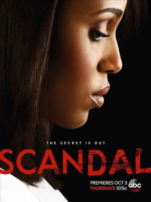 Scandal-Season-3-Poster-Preview
